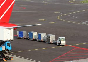 airside-equipment