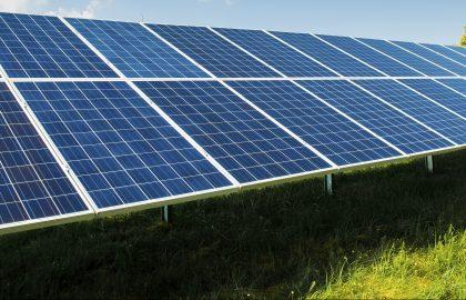 Solarpark